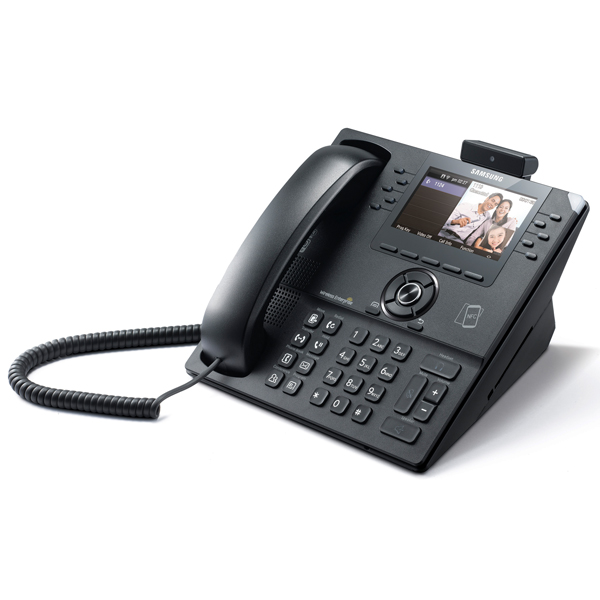Valley Communication Products